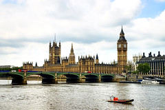 Big Ben & The Palace of Westminster, London - United Kingdom (Humayunn N A Peerzaada) Tags: uk england india westminster wheel millenniumwheel underground flyer model singapore europe photographer ferris waterloo ferriswheel actor maharashtra mumbai riverthames westminsterbridge hungerfordbridge stations kutch humayun thelondoneye jubileegardens madai festivalofbritain undergroundstations peerzada imagesoftheworld deolali singaporeflyer humayunn peerzaada domeofdiscovery kudachi kudchi humayoon humayunnnapeerzaada wwwhumayooncom humayunnapeerzaada grandeuropediscovery starofnanchang