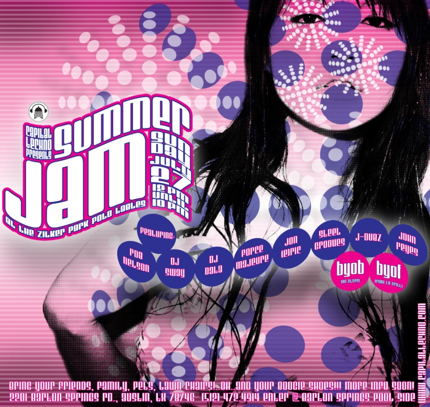 CT_Summer_Jam