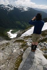 Cypress Peak-5 (Ran Zxzzy) Tags: acc mt bum sliding brew disarray clusterfuck voc chancecreek bcmc cypresspeak tricouni roecreek