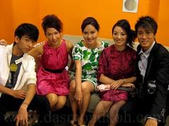 Sheng Siong Fianl 003a