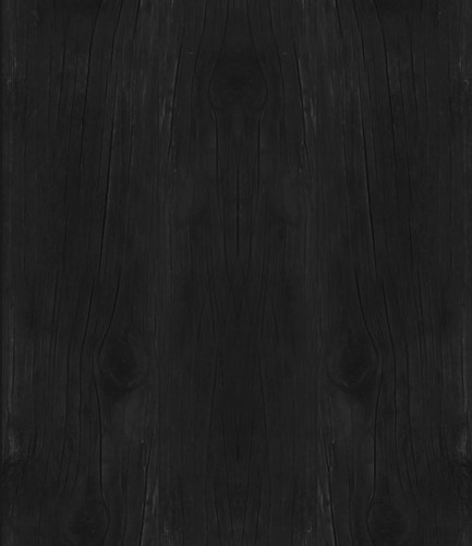 Dark wood texture background Tile