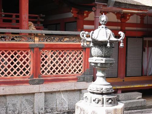 談山神社-08