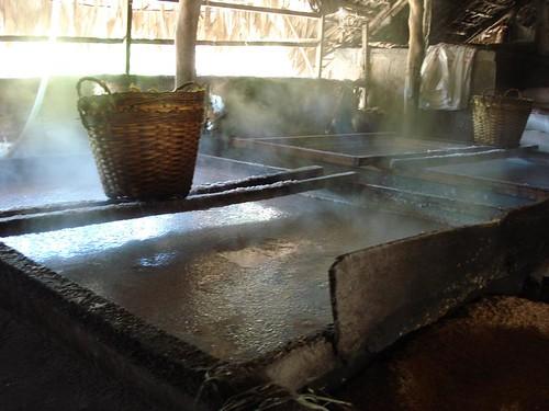 煮鹽場 - 10