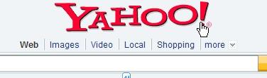 Yahoo Misteri 2714941564_e1b5d146a4_o