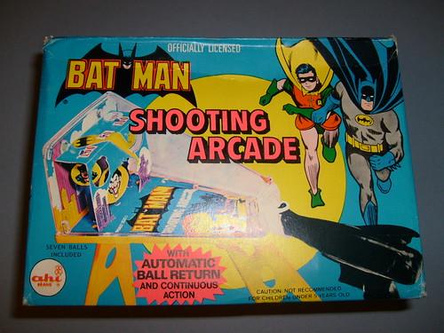 batman_ahishootinggallery