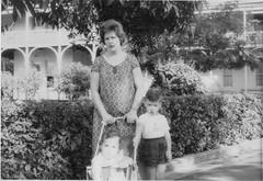 Yungaba May 1965