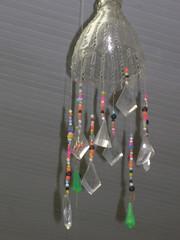 reciclando recycling (suleroy) Tags: pet arte recycling reciclagem botle marapendi garrafas reutilizao reaproveitamento reciclart reciclarte garrafapet artereciclada garrafaspet oficinadearte parquemarapendi