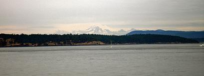 FridayHarbor (16)