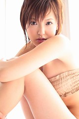 中山エリサ 画像2