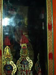 leh-hemis-190708-20 (Ajay Jain) Tags: india monastery leh himalayas ladakh hemis kunzum ajayjain