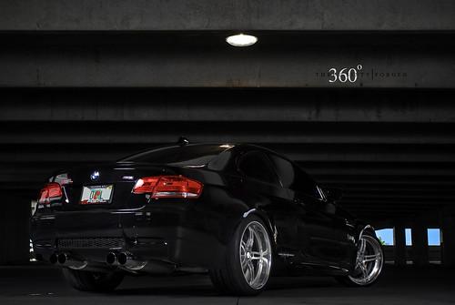 Krish's BMW E36 - BBS Style 5. styling 5 e36