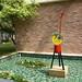 Miró's_10