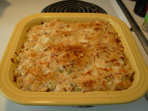 best tuna casserole image search results