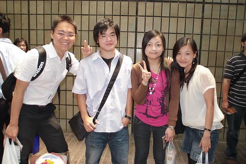 20080817-DSCF1280_1
