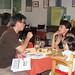 20080824甜蜜一家人.JPG