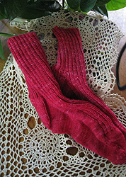 socks_finished