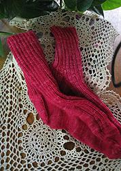socks_finished