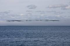 IMG_6463 (Frank Kloskowski) Tags: fog michigan grand island rolling in