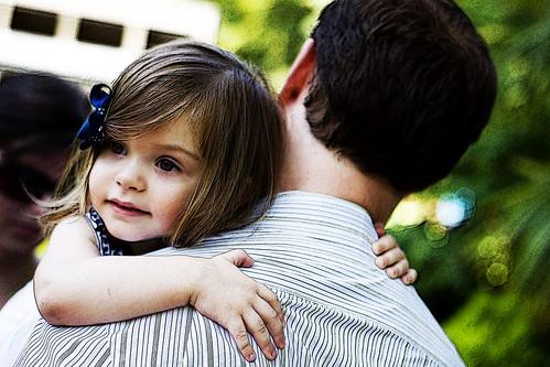 Ella and Daddy (2)