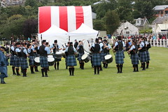 """Rothesay, Highland games • <a style=""""font-size:0.8em;"""" href=""""http://www.flickr.com/photos/62319355@N00/2828150158/"""" target=""""_blank"""">View on Flickr</a>"""