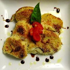 Roman Gnocchi