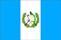 Guatemala_flags