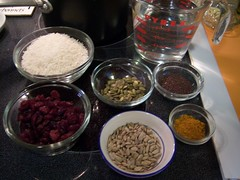 pulao_ingredients