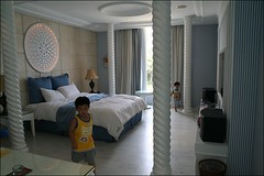 美樂地motel002