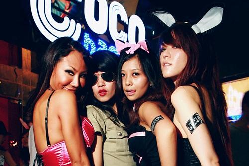 Coco-Club