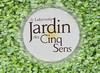 IMG_6882 copy.jpg (czav gva) Tags: yvoire jardindescinqsens yvoirejardincinqsens
