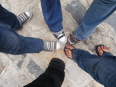 feet (Loveless.Ryuchi) Tags: trip pathetic
