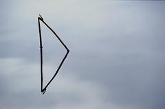 play (zecaruso) Tags: water lago play trento caruso acqua reflexions riflessi trentino ciccio riflesso terme levico nikonf601 canneto geometriegeometry goldstaraward rubyphotographer nikonflickraward zecaruso cicciocaruso vipveryimportantphotos