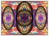 opals3 (antpix) Tags: abstract artisticexpression bej colourartaward abstractal kaleidospheres kaleifractals