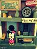 A day in her life~ (pinkyia™) Tags: pink mouse store general loveit minnie minniemouse roro beautysecret myphotobook enstantane sensationa llovemypics pinkyia pinkroro loveitalwayscommenton5