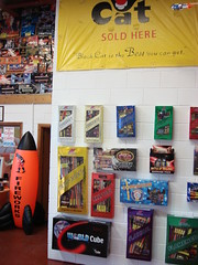 largest Showroom in the UK (EpicFireworks) Tags: colour stars fireworks guyfawkes firework burst pyro sparks 13g epic pyrotechnics ignition