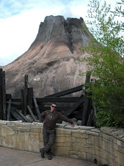 "Gardaland - By Bige • <a style=""font-size:0.8em;"" href=""http://www.flickr.com/photos/62319355@N00/2896006769/"" target=""_blank"">View on Flickr</a>"