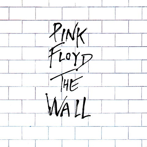 pink_floyd_-_the_wall_a.jpg