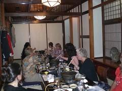 CIMG0737 (zgware) Tags: japan tokyo kyoto tea