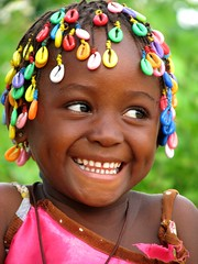 A smile that will light up any room! (Pyngodan) Tags: africa portrait smile smiling guinea westafrica enfant peuple smilingbaby afrique s5 smilinggirl conakry guine africanchild beautifulsmile cutesmile guinee africangirl africanwomen guineaconakry platinumphoto smilingcute darkcontinent africankid s5is theunforgettablepictures smilingbeauty theperfectphotographer malayalikkoottam malayalikoottam guineconakry thedarkcontinent conakryguinea kobaya pyngodan conkaryguinea laguinee onakkazcha