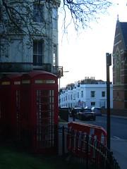 Powis Square Brighton