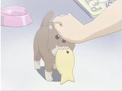 quiero un perro asi u.u (fannyNOfunny.) Tags: ga perro ita perrito bokura