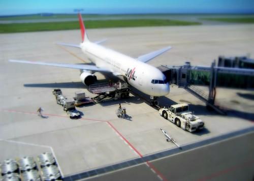 KOBE AIRPORT_0903-2