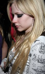 Avril (anythingbut-ordinary) Tags: avril lavigne