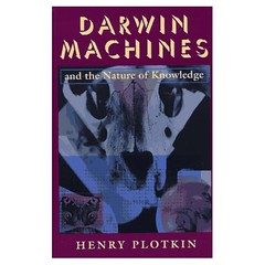 Darwin_Machines_and_the_Nature_of_Knowledge