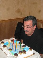 IMG_0691 (ValeriaAmato) Tags: party october dad nj surprise dalto