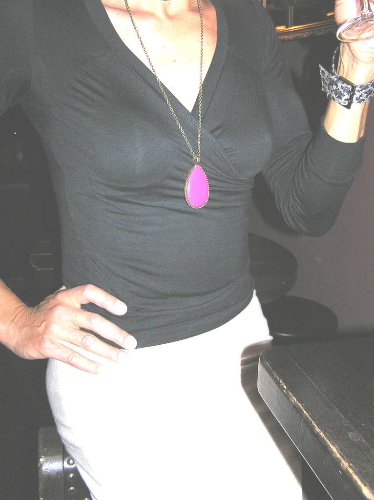 crossdresser sucht mann free erotik
