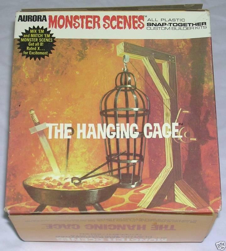monsterscenes_hangingcage