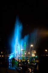 Festival of Lights 2008 - Erffnung (ksfoto) Tags: berlin wasser erffnung 2008 festivaloflights fontne