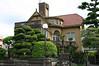 european house style