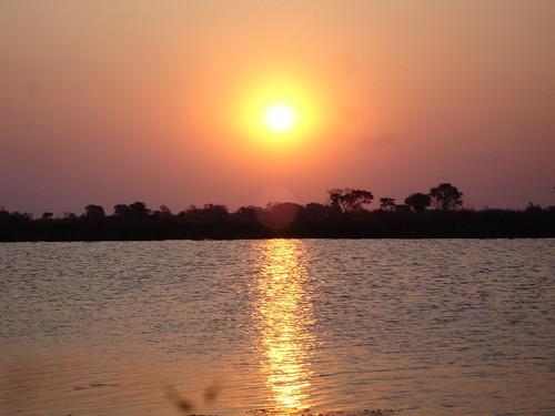 Africa-DCF_20081006_136
